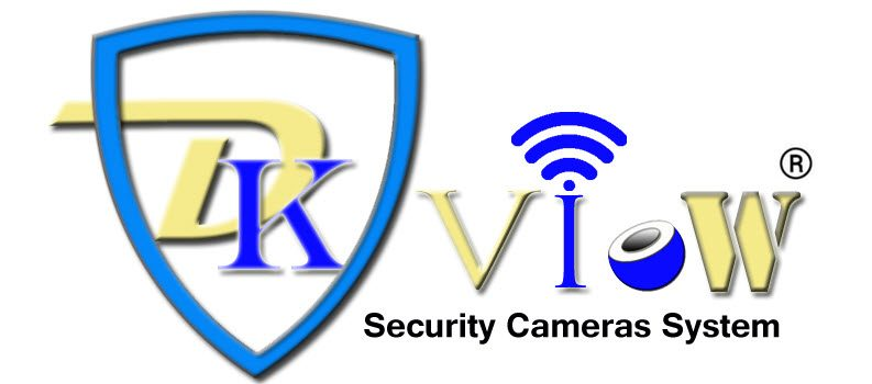 DKView ผู้นำเข้า จัดจำหน่ายกล้องวงจรปิด และอุปกรณ์กล้องวงจรปิด คุณภาพสูง ราคาถูกที่สุด